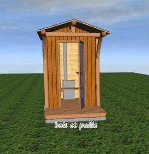 Sauna extérieure ou intérieure 2 a 4 personnes poêle a bois ou électrique